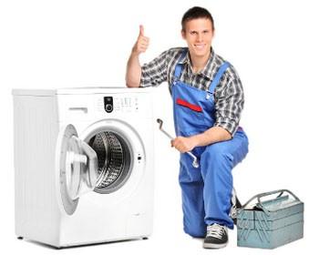 Установка и подключение стиральных машин Севастополь